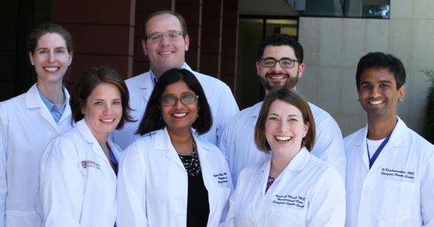 Stanford Neurocritical Care Team