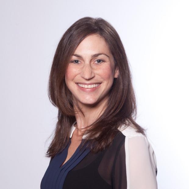 Carly Siskind, MS, LCGC