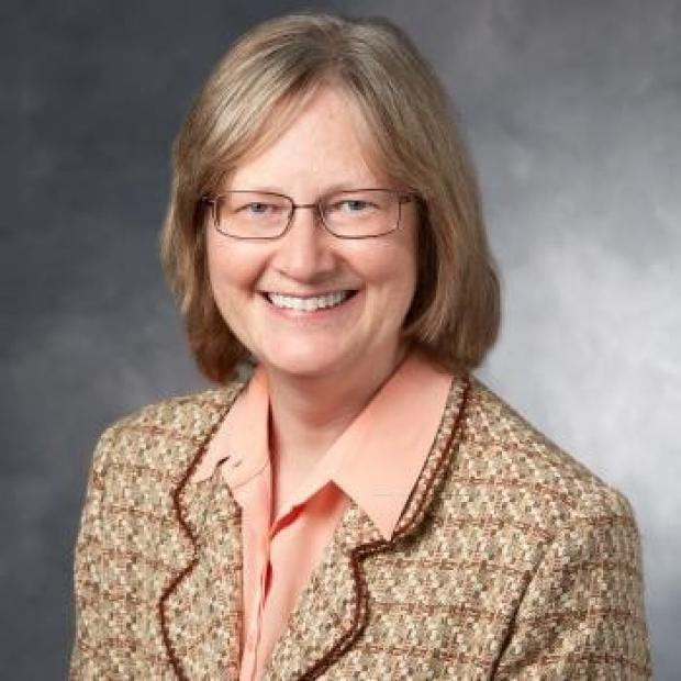 Jacinda Sampson, MD, PhD