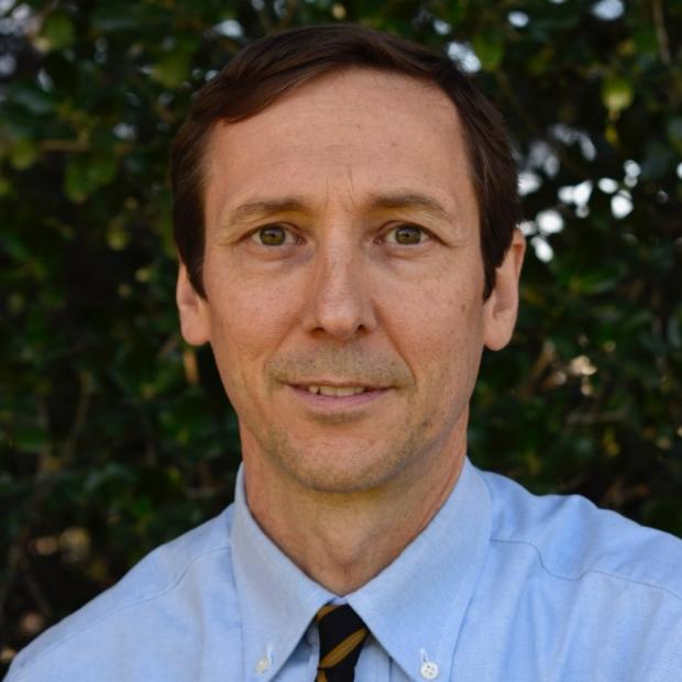 Richard J. Reimer, MD
