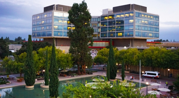 Stanford Hospital and Clinics, Stanford Neurology Transfers