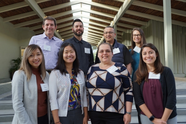 Stanford Inpatient Neurology Team tackles Patient Medication Education