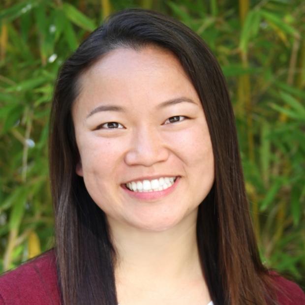 Elaine Su, MD
