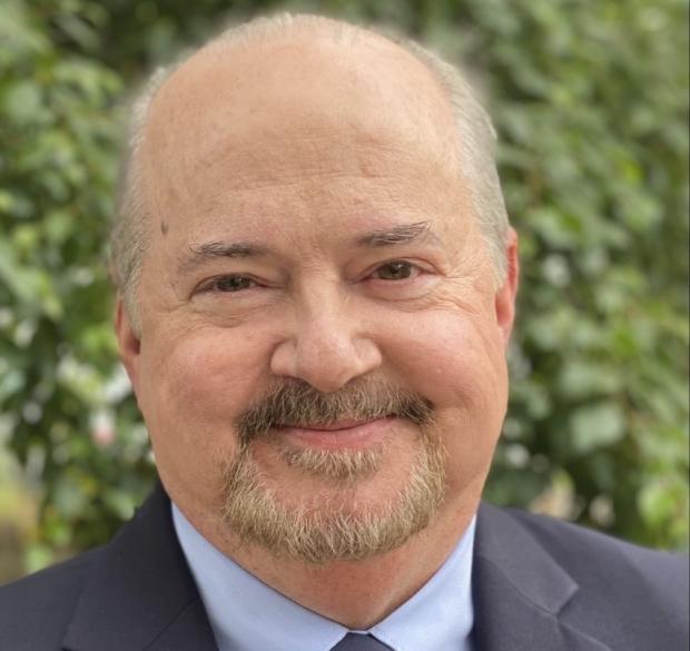 Jeffrey Dunn, MD, FAAN Professor of Clinical Neurology Chief, Division of Neuroimmunology