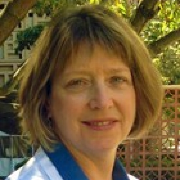 Margaret Dougherty, MHA, MS, OTR/L, CPHQ  Clinical Specialist, Occupational Therapist