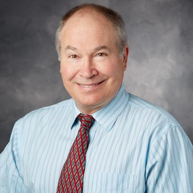 Christopher Lock, MB, BS, PhD  Clinical Associate Professor, Neurology & Neurological Sciences
