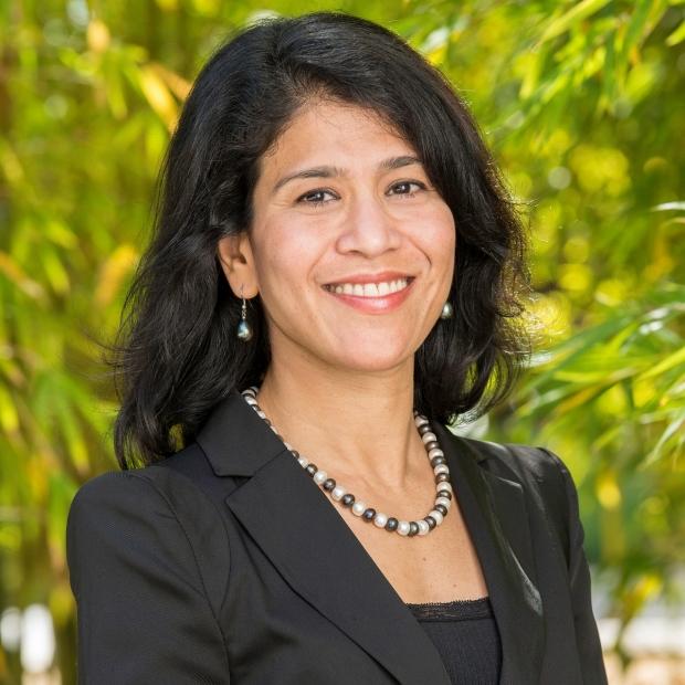 Our Team | Neurology & Neurological Sciences | Stanford Medicine