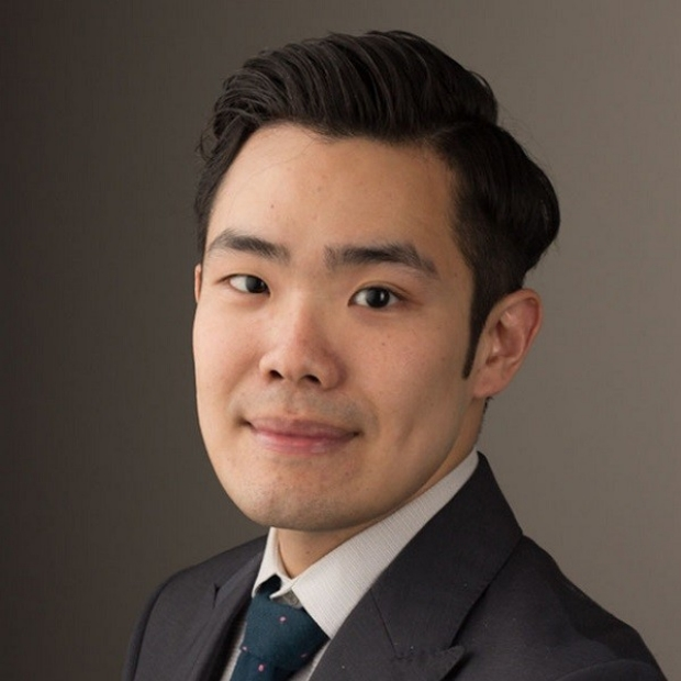Felix Chang, MD