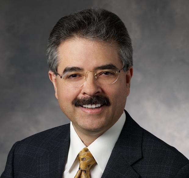 Jaime R. López, MD Director, Intraoperative Neurophysiologic Monitoring Program