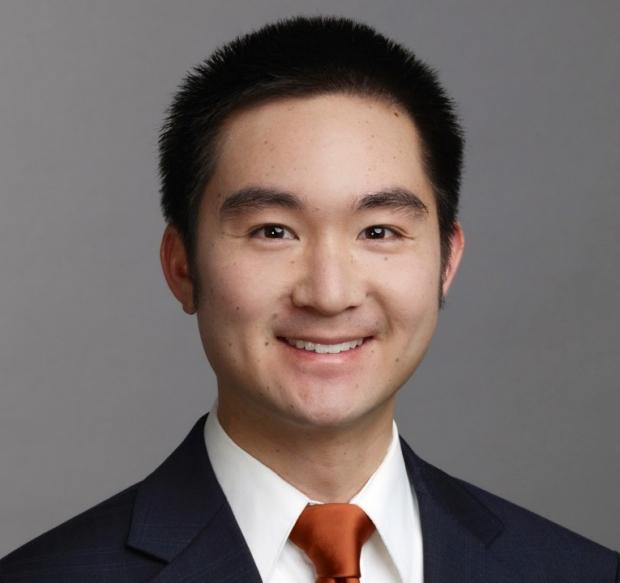 Viet Nguyen, MD