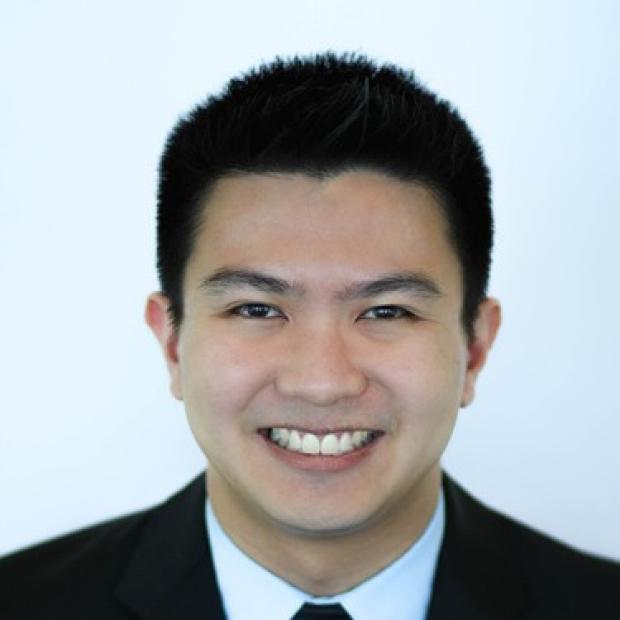 Kenneth Leung, MD