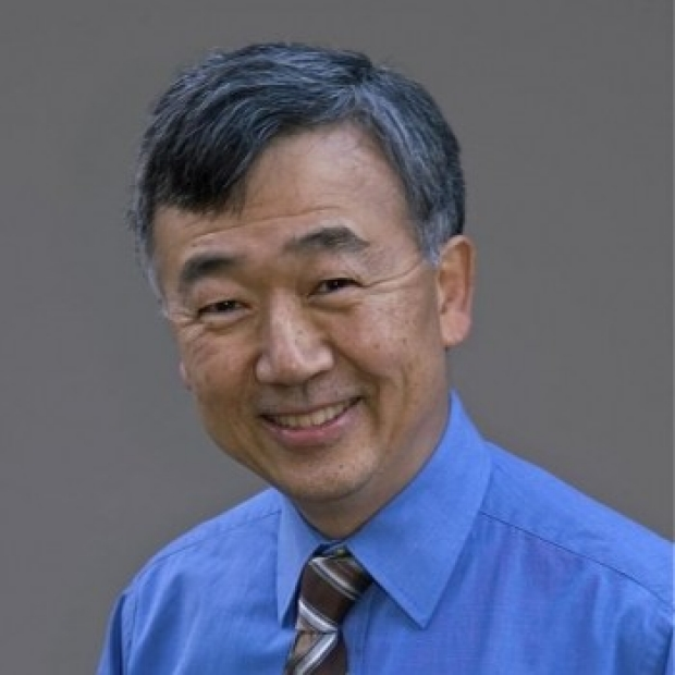 Yuen So, MD, PhD Professor, Neurology & Neurological Sciences Chief, Neurology Clinics
