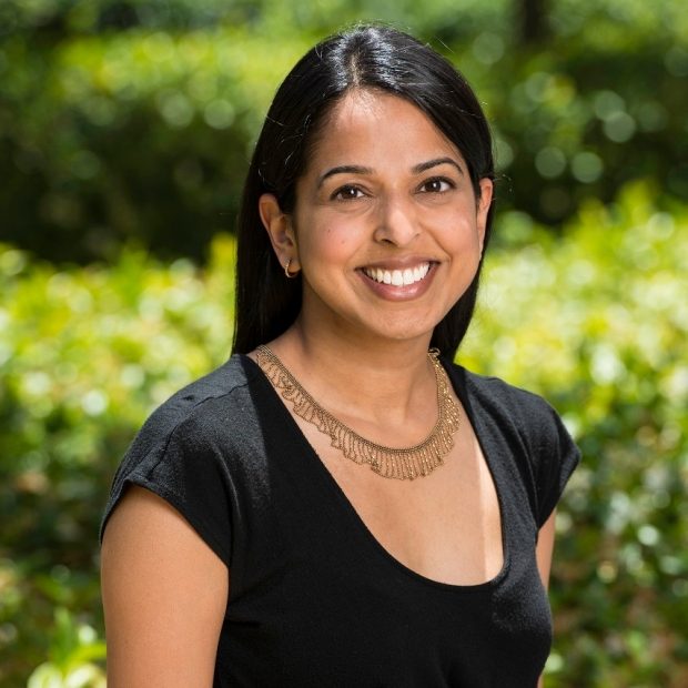 Sarada Sakamuri, MD Clinical Assistant Professor