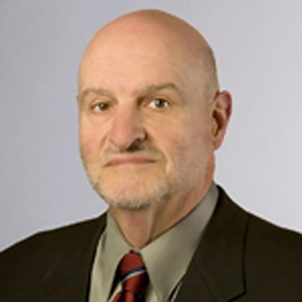 Les Dorfman, MD Professor Emeritus, Active, Neurology & Neurological Sciences