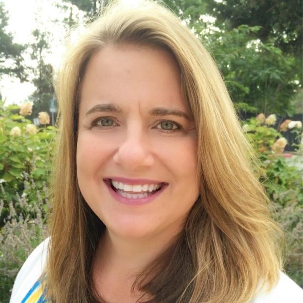 Sarah Stranberg, MA, CCC-SLP