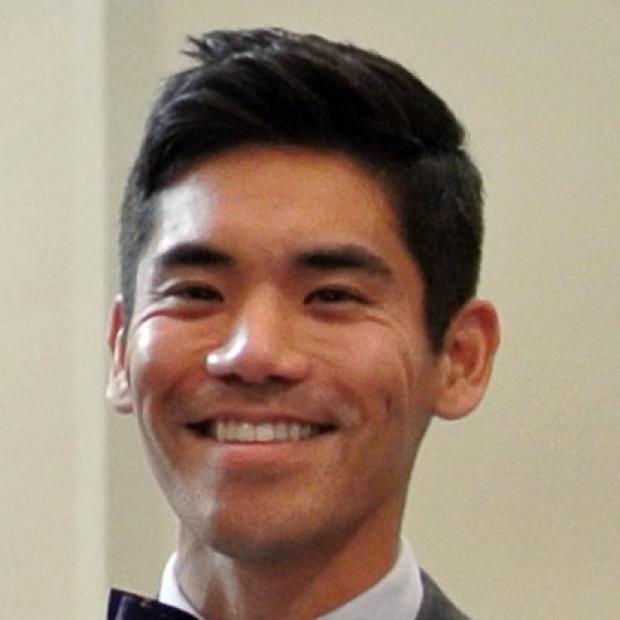Aaron Mochizuki, DO