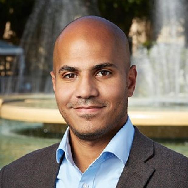Abdulrazag Ajlan, MD