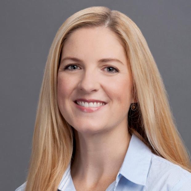 Cynthia Campen, MD