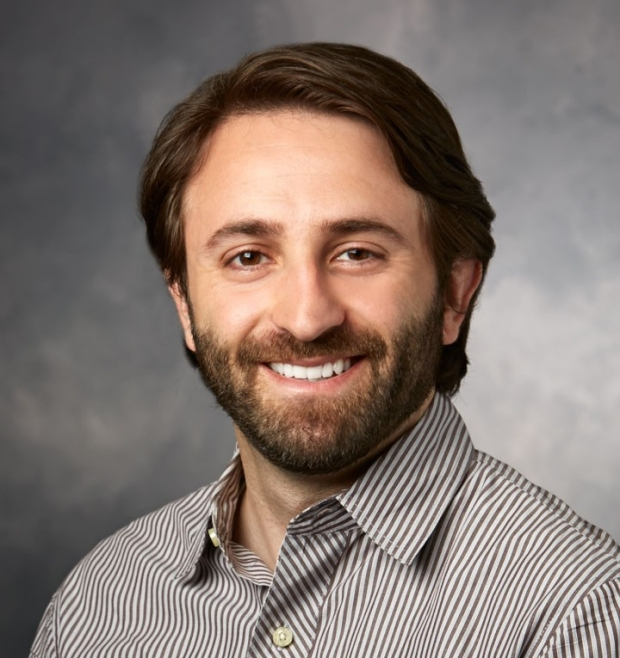 Nicholas Alexander Vitanza, MD