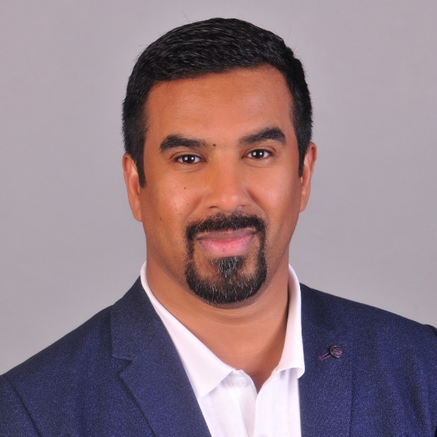 Saud Alhusaini MD, PhD