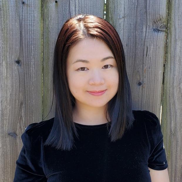 Miaoqun Lin, RN