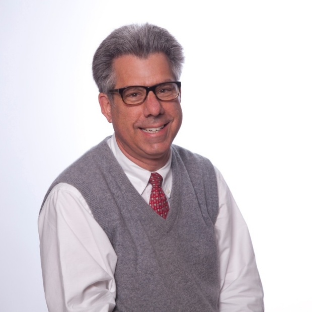 Paul Graham Fisher, MD, MHS