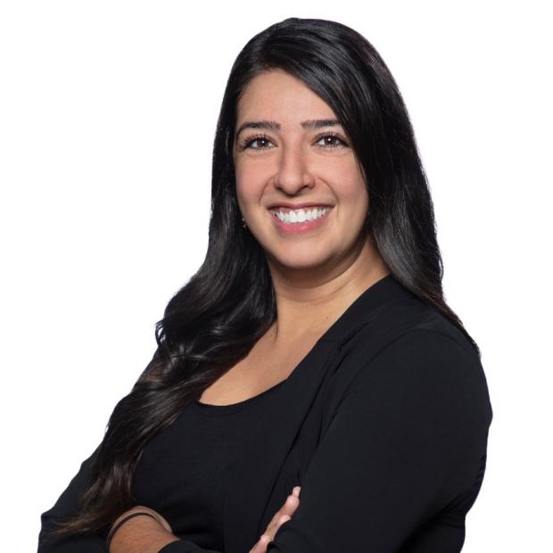 Thrithi Trish Farahzadi, MSN, CPHON, CPNP