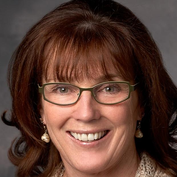 Patricia (Trish) Murphy PNP, CHPPN