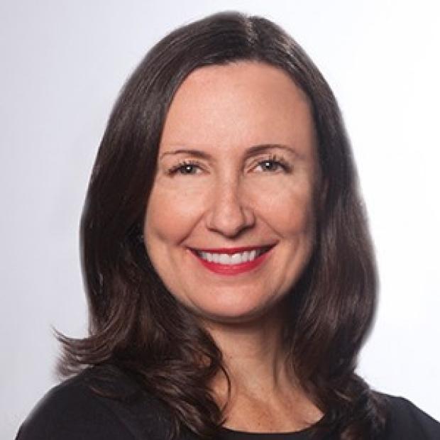 Jo Wallace, PhD, LMFT, ATR-BC