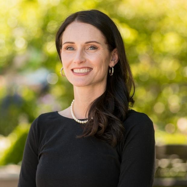 Kelly Mahaney, MD