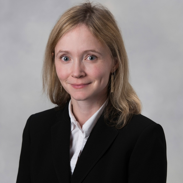 Susan Hiniker, MD
