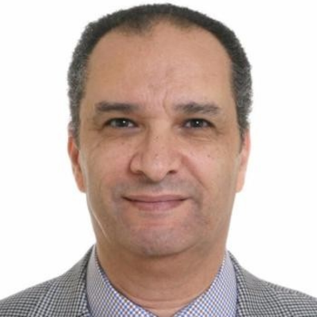Tarik Massoud, MD, PhD