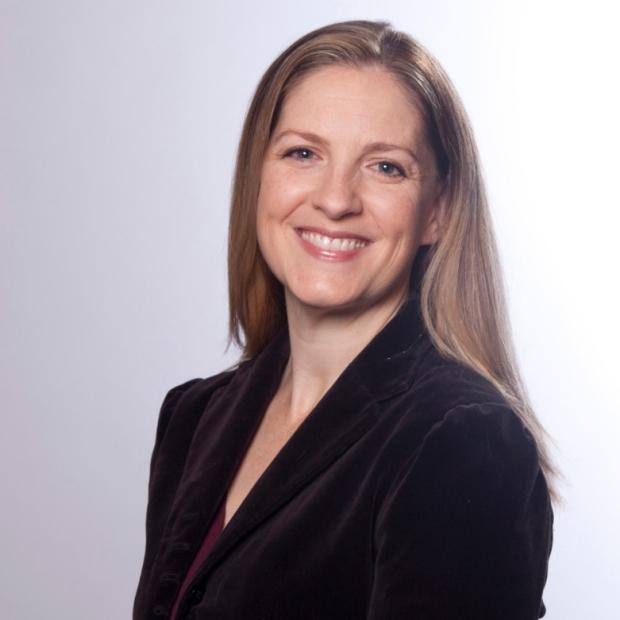 Cynthia Campen, MD, MS