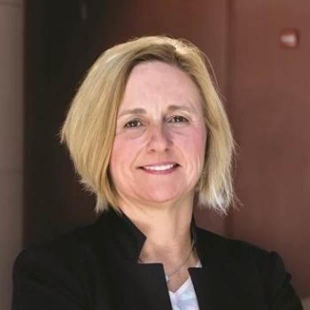 Crystal L Mackall, MD