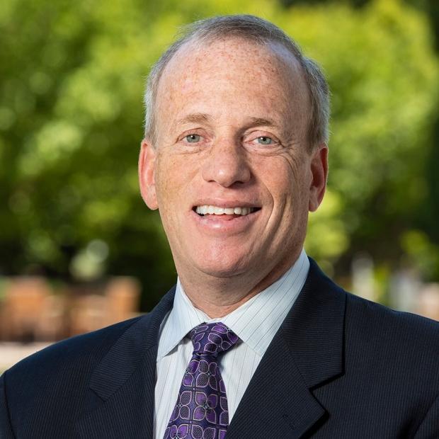 Stephen Skirboll, MD