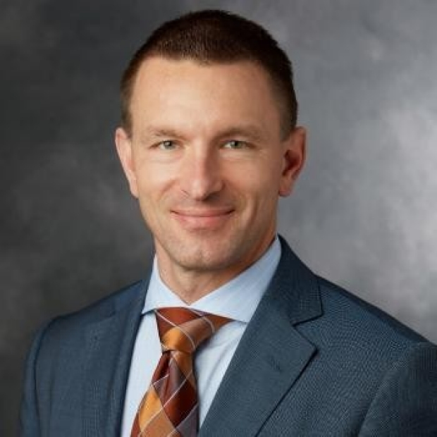 Scott Gerard Soltys, MD
