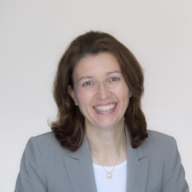 Claudia K. Petritsch, PhD