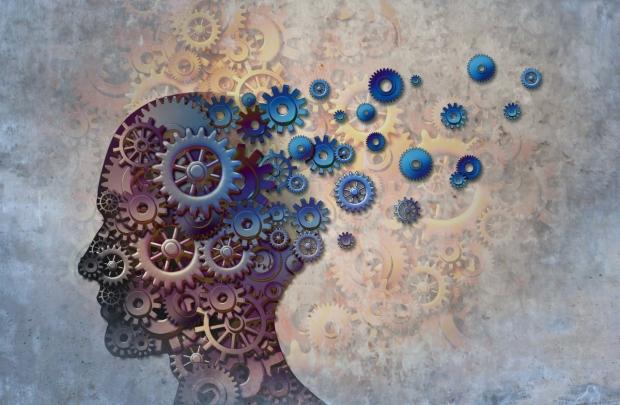 Cognitive Impairment in Depression
