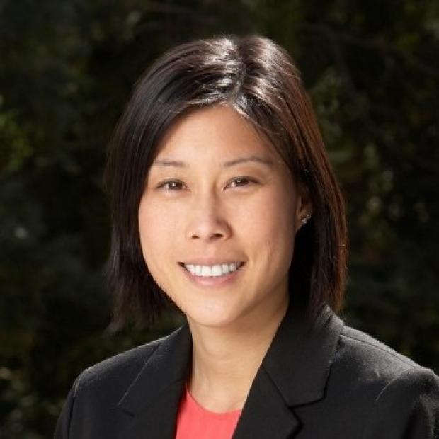 Lauren Drag, PhD, ABPP-CN