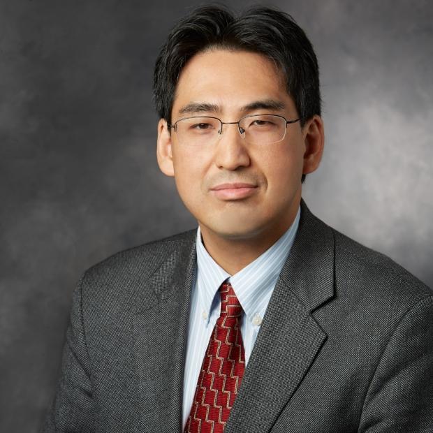Simon Tan, PsyD, ABPP-CN