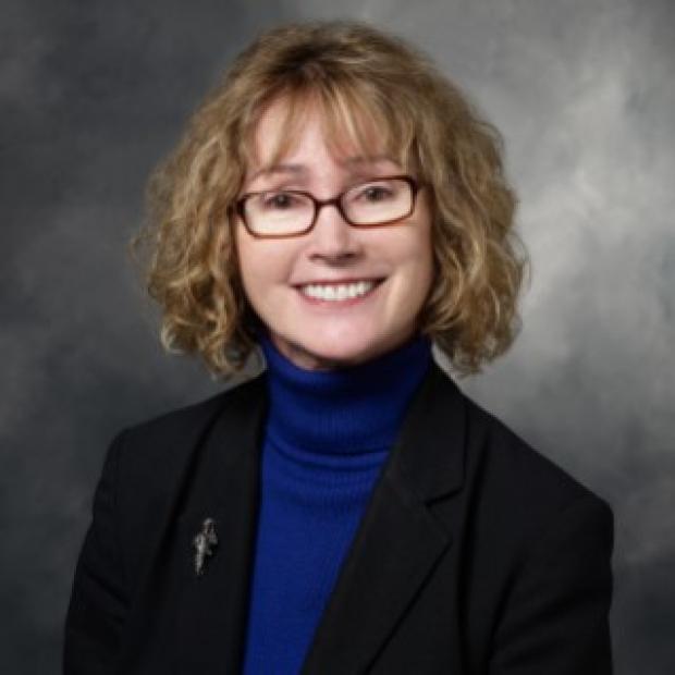 Penelope Zeifert, PhD