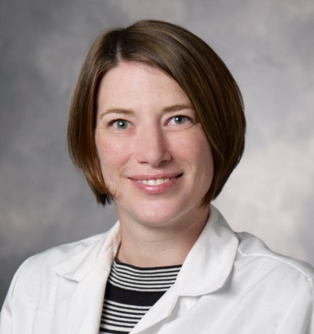 Karen Hirsch, MD