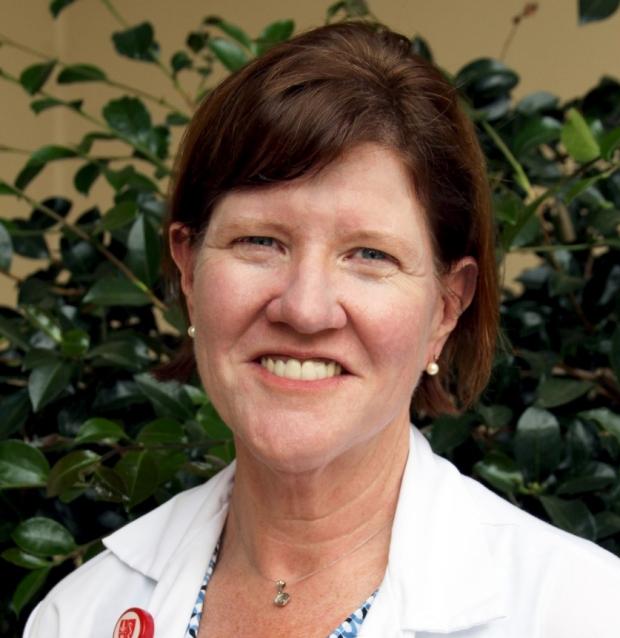 Teresa Bell-Stephens, CNRN