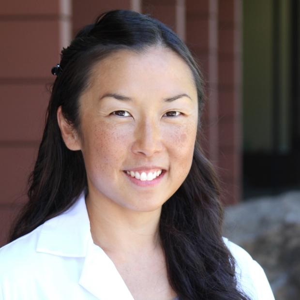 The Stanford Stroke Center Team | Neurology & Neurological