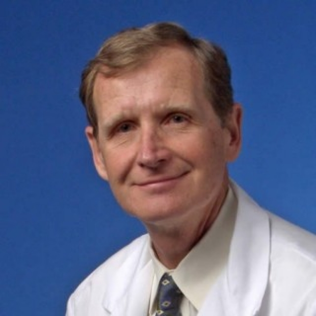 Christopher K. Zarins, MD   Professor of Surgery Emeritus  Division Chief Emeritus