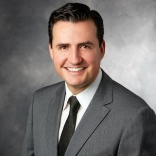 Manuel Garcia-Toca, MD
