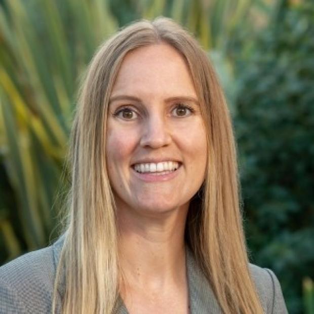 Jennifer Avise, MD