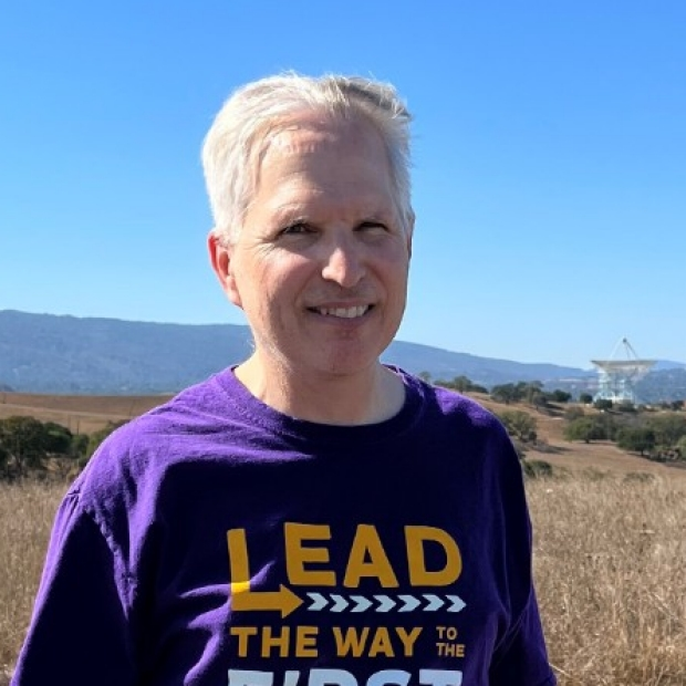Greg Zaharchuk, MD Professor of Radiology