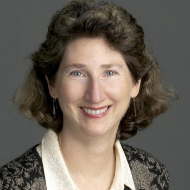 Rona Giffard, MD, PhD Vice-Chair for Research, Department of Anesthesia Professor of Anesthesia and by courtesy, Neurosurgery