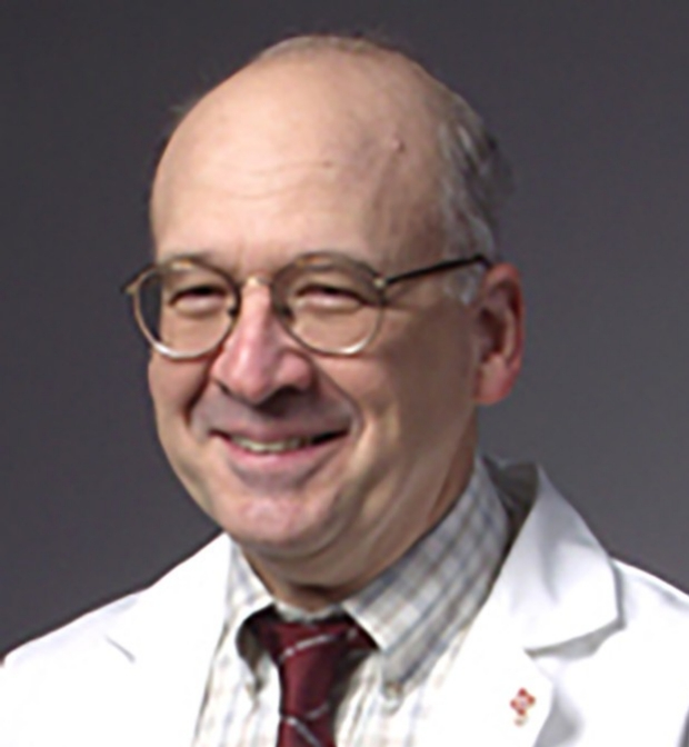 Richard A. Jaffe, MD, PhD Chief, Neurosurgical Anesthesia Professor of Anesthesia and Neurosurgery